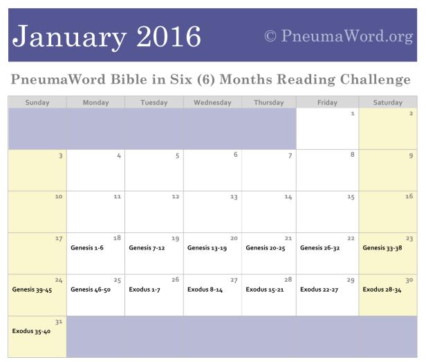 January2016_PneumaWord_BRC