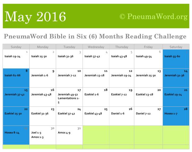 May2016_PneumaWord_BRC